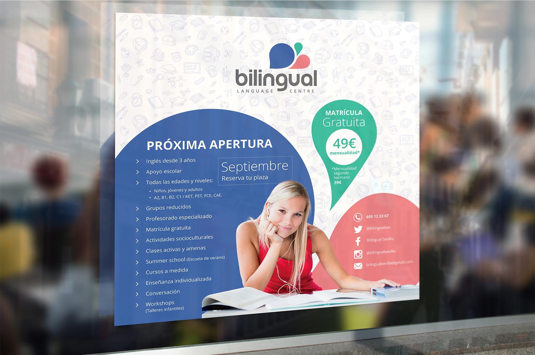 bilingual5