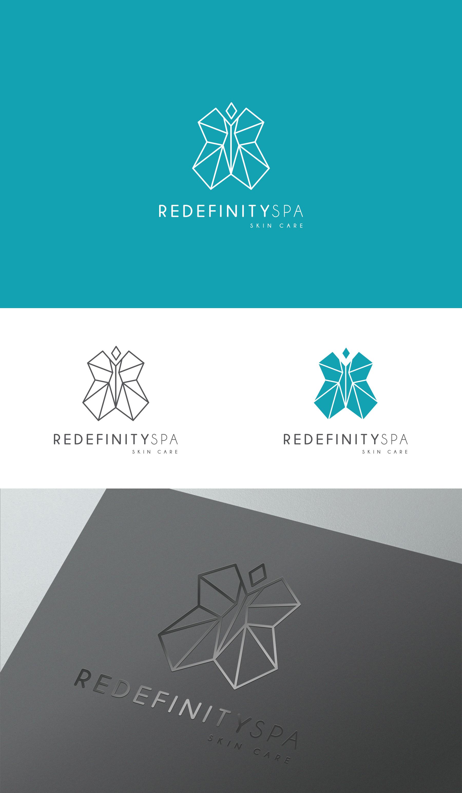 montaje_final_redefinityspa