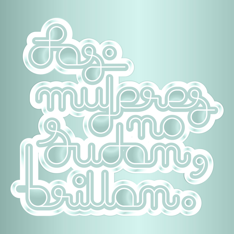 lettering_GOOD