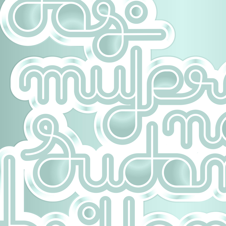 lettering_close