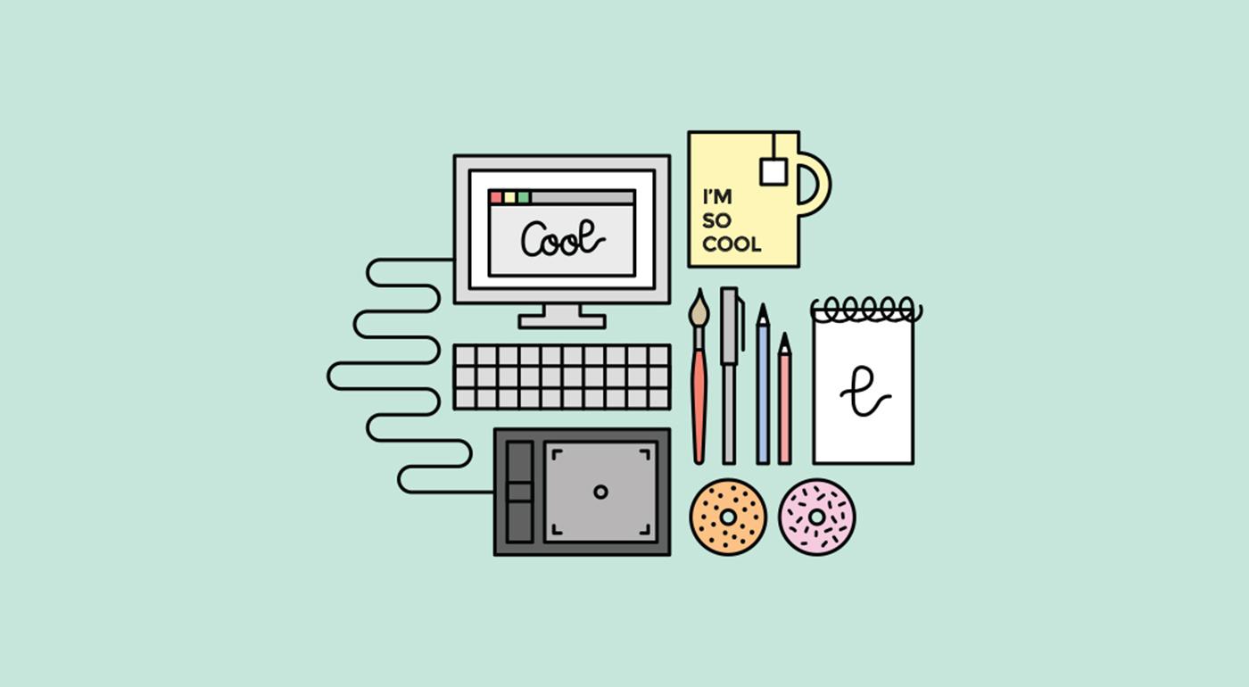 designer_stuff_web